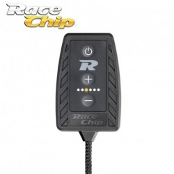 ResponseControl RaceChip pour Ford Focus III (DYB) ST 2.0 EcoBoost 250cv