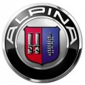 RaceChip ResponseControl pour Alpina Turbo Diesel Common Rail
