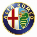 Boitiers Additionnels Diesel Alfa Romeo
